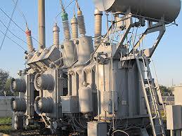 В этом году в Приамурье будут введены в эксплуатацию три крупных энергетических объекта