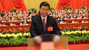 Си Цзиньпин обсудит варианты сотрудничества с Мitsubishi