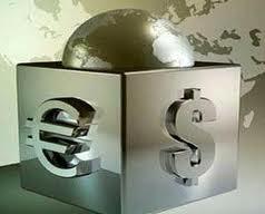 Амурские пенсионеры смогут в апреле получить свои сбережения