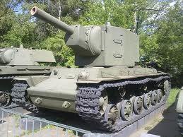 Российские танки будут приспособлены к бою в городе