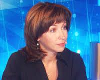 Эльвира Оверченко стала самой влиятельной женщиной Благовещенска