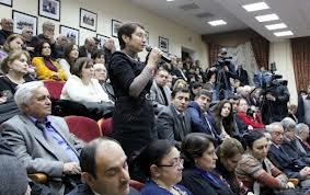 Дмитрий Ливанов посетил два учебных заведения в Благовещенске