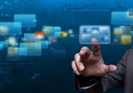 Планируется создать единый информационный портал с базой данных госслужащих