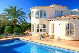 Ужесточение контроля над туристической арендой в Испании