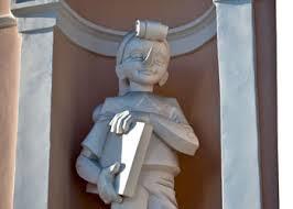 Амурский театр кукол претендует на получение премии «Золотая маска»