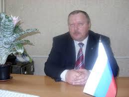 Мэром Тынды стал  Евгений Черенков