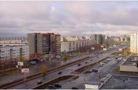 Петиция Путину от благовещенцев о плачевном состоянии дорог в регионах