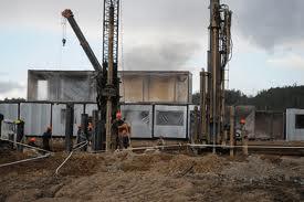 Строительство микрорайона в Тынде не понравилось губернатору