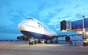С 20 июня в благовещенском аэропорту откроется еще один рейс в Москву