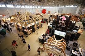Выставка сварочного оборудования открылась в Нижнем Новгороде