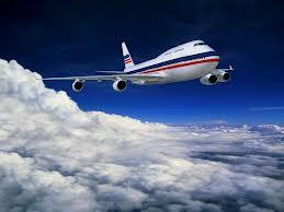 Перелет в Австрию с «Аэрофлотом» по специальным тарифам