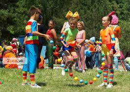 Прокуратура Амурской области заявила, что жалоб на детские лагеря в этом году еще не было