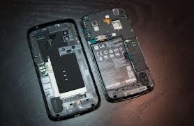 Компанией LG создан тончайший HD-дисплей