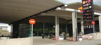 Вдоль федеральной автотрассы появятся многофункциональные сервисные комплексы