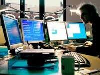 Планируется удвоить число рабочих мест в IT-индустрии