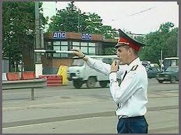 Работники Госавтоинспекции стали чаще задерживать наркоперевозчиков