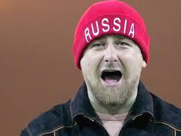 Рамзан Кадыров может быть включен в «список Магнитского»