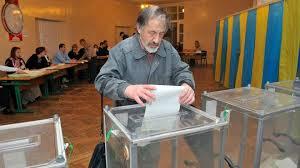 В Приамурье  продолжается регистрация кандидатов на участие в выборах