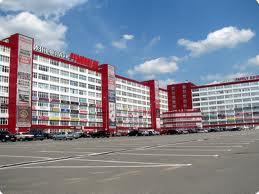 В Бизнес-центрах  Румянцево появится 170 тыс. новых рабочих мест
