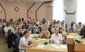 Россияне считают, что в научной сфере работают самые честные граждане