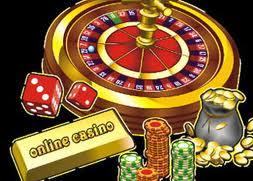 Casino — на лучшем онлайн ресурсе