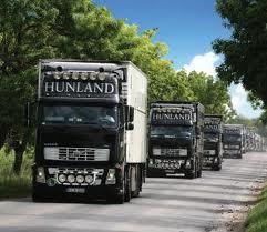 В Приамурье усилился контроль за перевозкой мяса и кормов