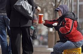 К следующему году ожидается сокращение уровня бедности в России