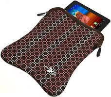 Стильные сумки для планшетов и ноутбуков