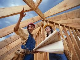 Мигранты, работающие в сфере строительства, должны быть оценены по достоинству