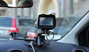 Российские водители вскоре не смогут загружать записи с видеорегистраторов в Интернет