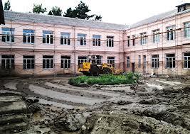 Для восстановления школ потребуются дополнительные средства