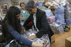 Единый центр по оказанию помощи пострадавшим в ЧС