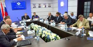 Министр по развитию Дальнего Востока побывал в Приамурье
