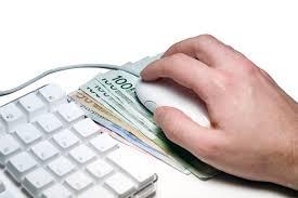 Роспотребнадзор предупреждает амурчан быстрее обратиться в банки по вопросам кредитов