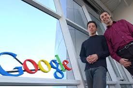 Запуск десктопных приложений от Google в честь пятилетия Chrome