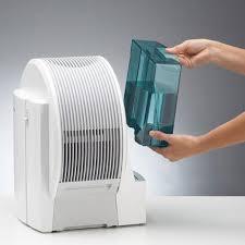 Свежий воздух увеличивает привлекательность дома