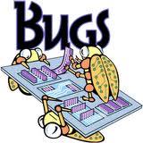 День тестировщика программного обеспечения и компьютерных игр