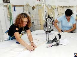 В Приамурье откроют пункты обслуживания населения и ателье по ремонту одежды