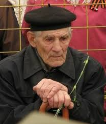 Депутаты Амурской области проголосовали за то, чтобы вернуть льготы ветеранам