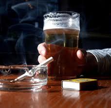 В России за наличные нельзя будет купить алкоголь
