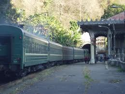 В Благовещенск железнодорожным транспортом прибыли мобильные дома