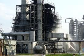 Нелегальный нефтеперегонный завод в Приамурье прекратил свою деятельность