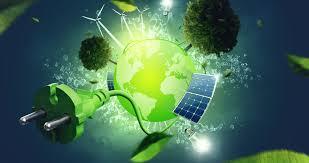 Снижение цен на нефть = нерентабельность альтернативных источников энергии