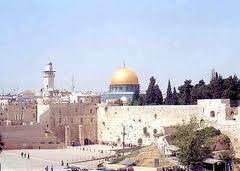 Число российских туристов в Израиле уменьшилось