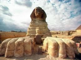 После отмены рекомендаций МИД РФ ожидается массовый выезд туристов из Амурской области в Египет