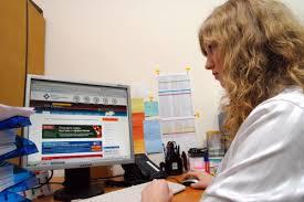 «Гаджетоведение» и программирование планируют вводить во всех в школах