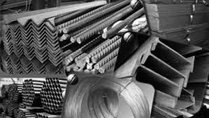Поставки металлопроката для ремонта моста в Архаринском районе задерживаются