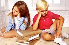 В Свободном хотят обучать мальчиков и девочек отдельно