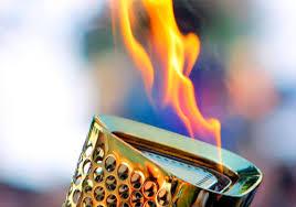 Олимпийская эстафета не принесла неудобств жителям Благовещенска