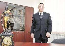 Павел Белоусов назначен на другую должность